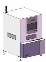 Xray 点料机 XC-3000
